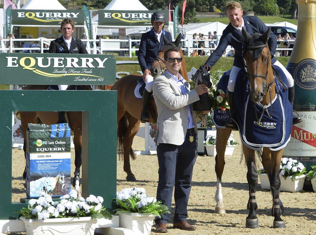 2017-bolesworth-international-horse-show-10th-anniversary-year-hailed-massive-success-1b