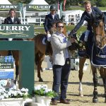 2017-bolesworth-international-horse-show-10th-anniversary-year-hailed-massive-success-1b