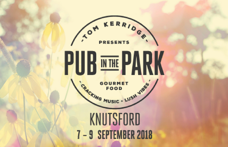 Pub-in-the-park-feature