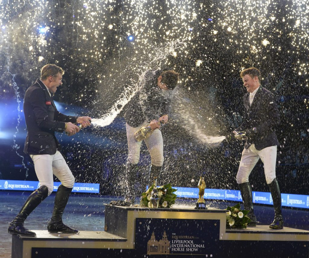 bolesworth-review-2016-2