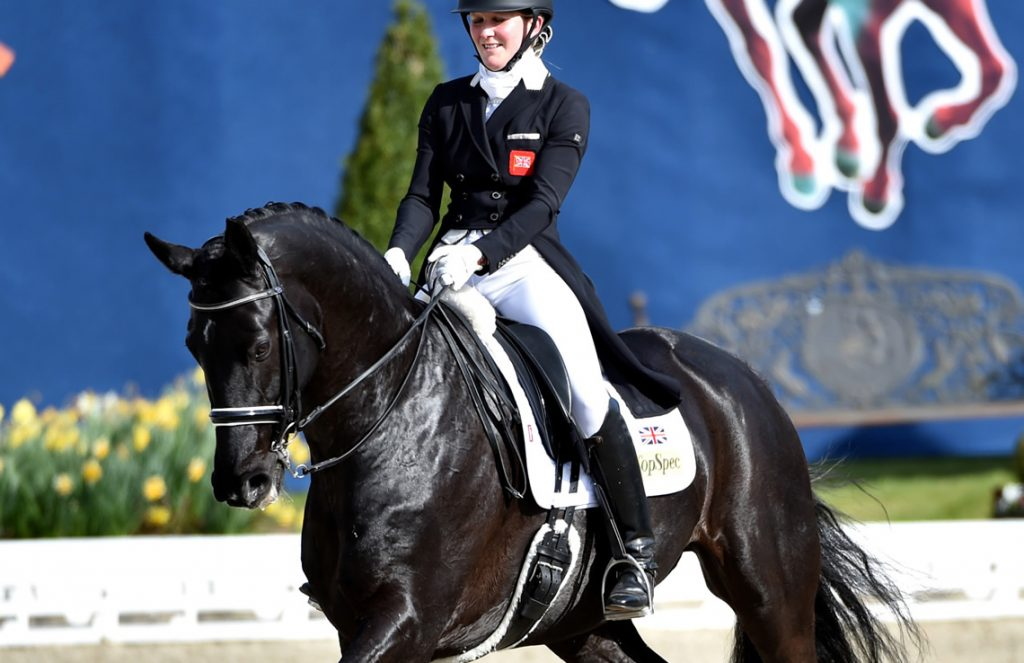 dressage-stars-head-for-the-equerry-bolesworth-international-horse-show-1b