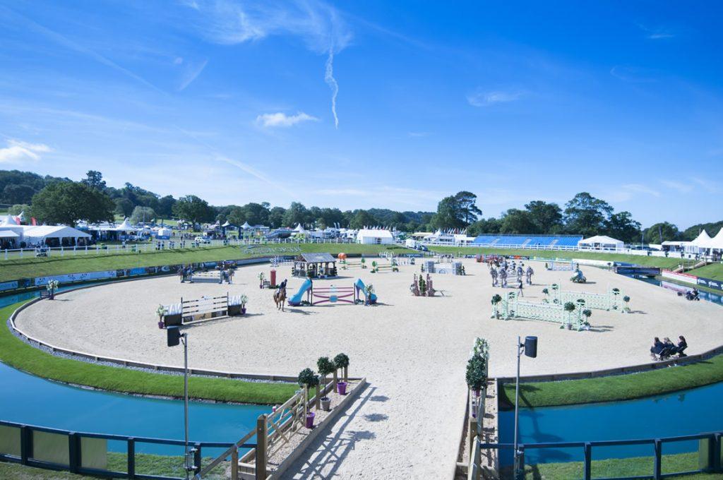 get-set-for-a-fantastic-equerry-bolesworth-international-horse-show-1b