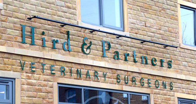Hird & Partners
